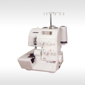 Juki MO-644D 4 thread serger