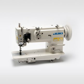 Juki DNU-1541S walking foot machine