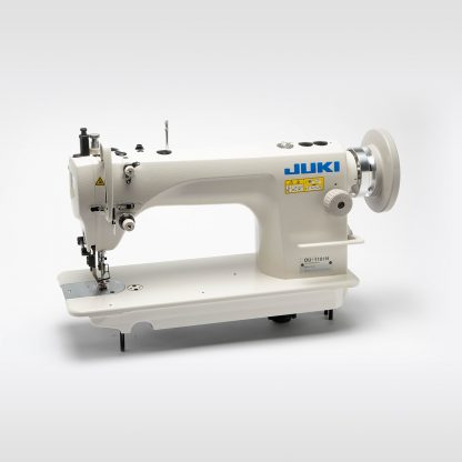 Juki DU-1181N waking foot sewing machine